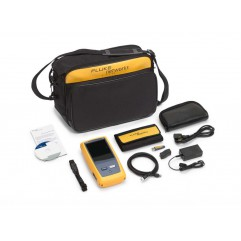 Fluke 1T-1000 - Сетевой тестер OneTouch AT Network Assistant