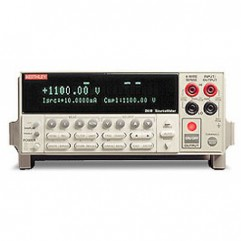 KEITHLEY 2430-C - Калибратор-мультимер